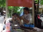 Vietnam_sanpatsu1