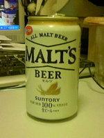 Suntory_malts