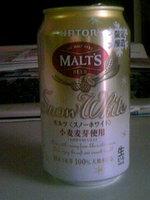 Suntory_malts_snowwhite