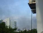 Smoke_bkk