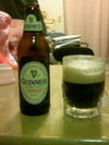 Guiness2